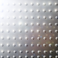 Dotted Steel