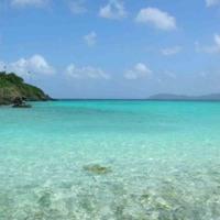 Bahama's Caribbean Waters