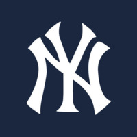 NY Yankees Simple Logo