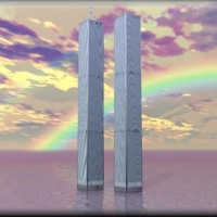 Tribute: Twin Towers