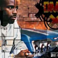 DMX Puzzle Pieces