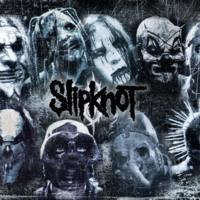 Slipknot Collage