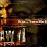 Saw II Yes There Will Be Blood