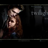 Twilight 12.12.08