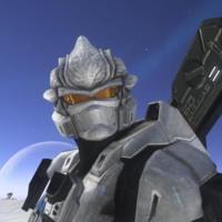 Halo 3 Hayabusa