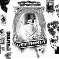 Famous Money