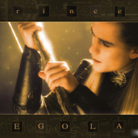 Lord of the Rings Prince Legolas