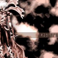 Ragnarok Assassin