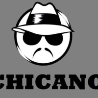 Chicano logo