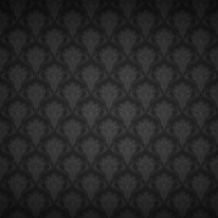 Grey & Black Wallpaper Design