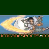 University of Miami Hurricane Sports