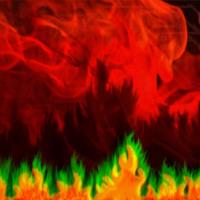 Flame Deisgn