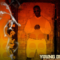 Young Dro Best Thank Smokin