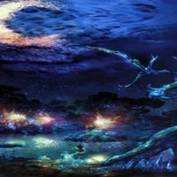 Final Fantasy X Macalania