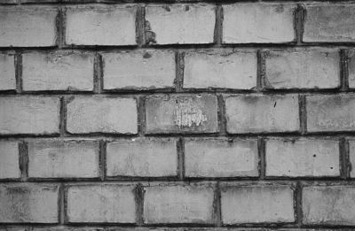 Brick Wall Tumblr