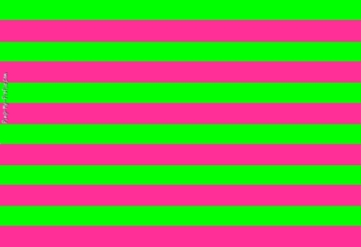 Lime Green Hot Pink Stripes Facebook Timeline Cover Backgrounds Pimp My Profile
